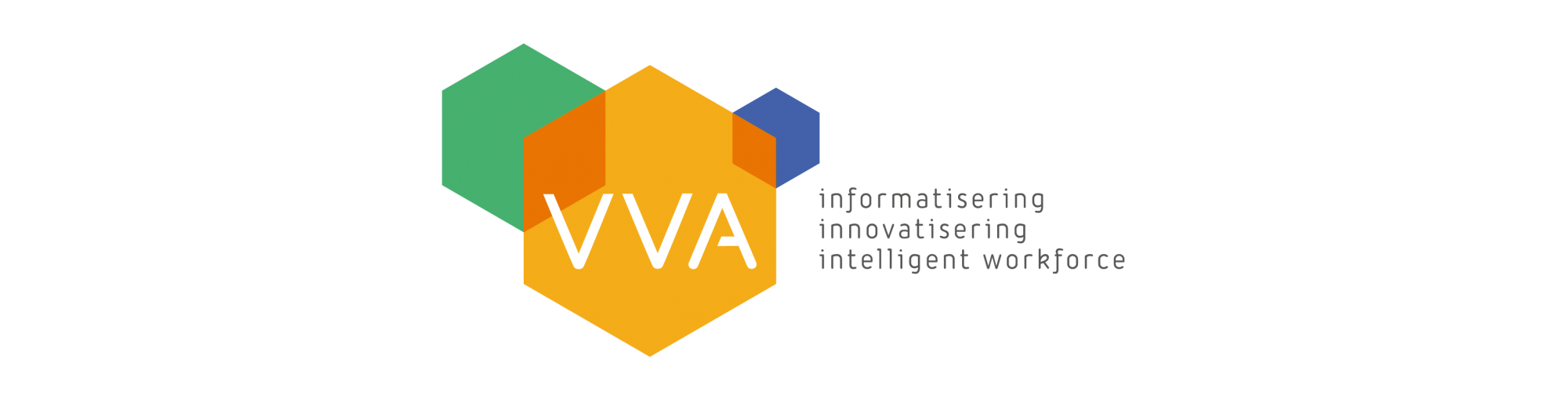 VVA Combinatie Logo