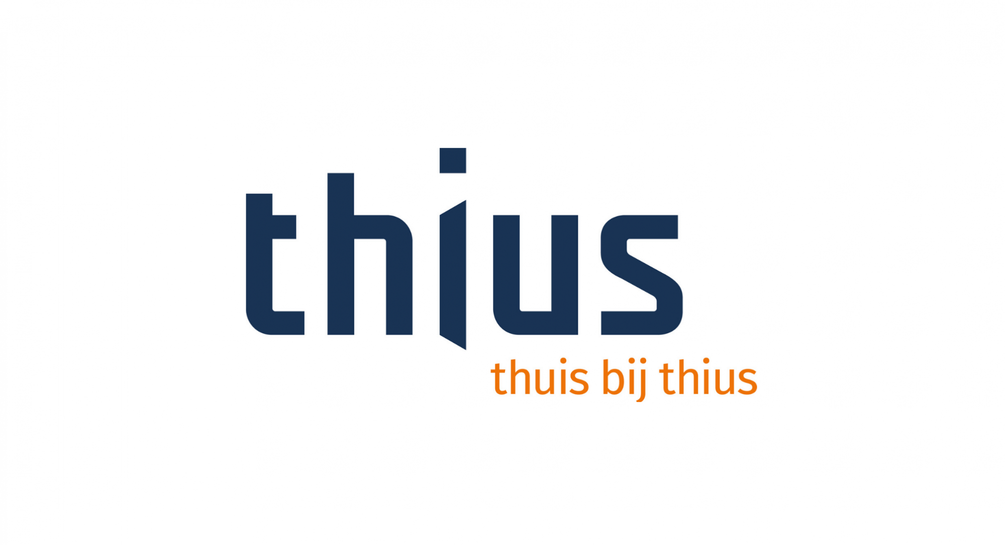 Thius is live!